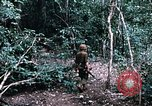 Image of 1st Air Cavalry Division Cambodia, 1970, second 19 stock footage video 65675021065
