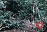 Image of 1st Air Cavalry Division Cambodia, 1970, second 22 stock footage video 65675021065