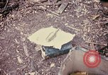 Image of 1st Air Cavalry Division Cambodia, 1970, second 24 stock footage video 65675021067