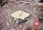 Image of 1st Air Cavalry Division Cambodia, 1970, second 25 stock footage video 65675021067
