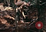 Image of 1st Air Cavalry Division Cambodia, 1970, second 46 stock footage video 65675021068