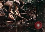 Image of 1st Air Cavalry Division Cambodia, 1970, second 52 stock footage video 65675021068