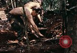 Image of 1st Air Cavalry Division Cambodia, 1970, second 55 stock footage video 65675021068