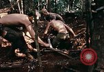 Image of 1st Air Cavalry Division Cambodia, 1970, second 57 stock footage video 65675021068