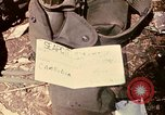 Image of 1st Air Cavalry Division Cambodia, 1970, second 2 stock footage video 65675021071
