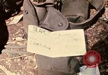 Image of 1st Air Cavalry Division Cambodia, 1970, second 3 stock footage video 65675021071