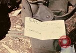 Image of 1st Air Cavalry Division Cambodia, 1970, second 5 stock footage video 65675021071