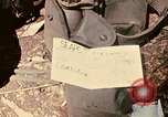Image of 1st Air Cavalry Division Cambodia, 1970, second 9 stock footage video 65675021071