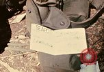 Image of 1st Air Cavalry Division Cambodia, 1970, second 11 stock footage video 65675021071