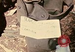 Image of 1st Air Cavalry Division Cambodia, 1970, second 12 stock footage video 65675021071