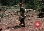 Image of 1st Air Cavalry Division Cambodia, 1970, second 26 stock footage video 65675021071
