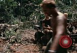 Image of 1st Air Cavalry Division Cambodia, 1970, second 45 stock footage video 65675021071