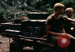 Image of 1st Air Cavalry Division Cambodia, 1970, second 48 stock footage video 65675021071