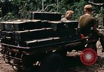 Image of 1st Air Cavalry Division Cambodia, 1970, second 52 stock footage video 65675021071