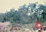 Image of 1st Air Cavalry Division Cambodia, 1970, second 19 stock footage video 65675021072