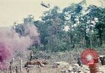 Image of 1st Air Cavalry Division Cambodia, 1970, second 24 stock footage video 65675021072