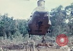 Image of 1st Air Cavalry Division Cambodia, 1970, second 57 stock footage video 65675021072