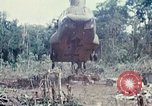 Image of 1st Air Cavalry Division Cambodia, 1970, second 59 stock footage video 65675021072