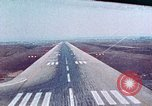 Image of American military airlift to Israel Israel, 1973, second 11 stock footage video 65675021075
