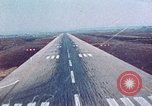 Image of American military airlift to Israel Israel, 1973, second 12 stock footage video 65675021075