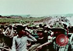 Image of American airlift of Vietnamese refugees Saigon Vietnam, 1975, second 4 stock footage video 65675021076