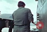 Image of Military Airlift Command United States USA, 1975, second 23 stock footage video 65675021078