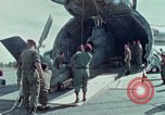 Image of Military Airlift Command United States USA, 1975, second 25 stock footage video 65675021078