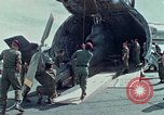 Image of Military Airlift Command United States USA, 1975, second 26 stock footage video 65675021078