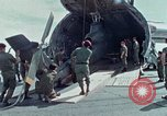 Image of Military Airlift Command United States USA, 1975, second 27 stock footage video 65675021078