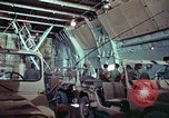 Image of Military Airlift Command United States USA, 1975, second 33 stock footage video 65675021078