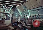 Image of Military Airlift Command United States USA, 1975, second 35 stock footage video 65675021078