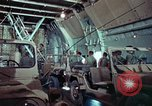 Image of Military Airlift Command United States USA, 1975, second 36 stock footage video 65675021078