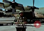 Image of Military Airlift Command United States USA, 1975, second 57 stock footage video 65675021078