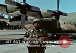 Image of Military Airlift Command United States USA, 1975, second 58 stock footage video 65675021078