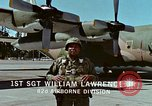 Image of Military Airlift Command United States USA, 1975, second 59 stock footage video 65675021078