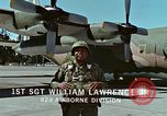 Image of Military Airlift Command United States USA, 1975, second 60 stock footage video 65675021078