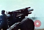 Image of Troops and equipment delivered by air United States USA, 1976, second 11 stock footage video 65675021079