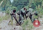 Image of Troops and equipment delivered by air United States USA, 1976, second 16 stock footage video 65675021079