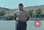 Image of Military Airlift Command duties United States USA, 1976, second 22 stock footage video 65675021080