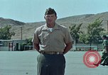 Image of Military Airlift Command duties United States USA, 1976, second 24 stock footage video 65675021080