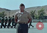 Image of Military Airlift Command duties United States USA, 1976, second 34 stock footage video 65675021080
