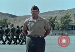 Image of Military Airlift Command duties United States USA, 1976, second 35 stock footage video 65675021080
