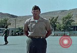 Image of Military Airlift Command duties United States USA, 1976, second 37 stock footage video 65675021080