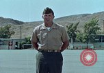 Image of Military Airlift Command duties United States USA, 1976, second 39 stock footage video 65675021080