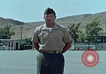 Image of Military Airlift Command duties United States USA, 1976, second 42 stock footage video 65675021080