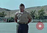 Image of Military Airlift Command duties United States USA, 1976, second 43 stock footage video 65675021080