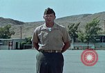 Image of Military Airlift Command duties United States USA, 1976, second 44 stock footage video 65675021080