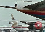 Image of The Civil Reserve Air Fleet United States USA, 1975, second 11 stock footage video 65675021082
