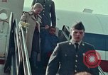 Image of The Civil Reserve Air Fleet United States USA, 1975, second 46 stock footage video 65675021082