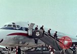 Image of The Civil Reserve Air Fleet United States USA, 1975, second 51 stock footage video 65675021082